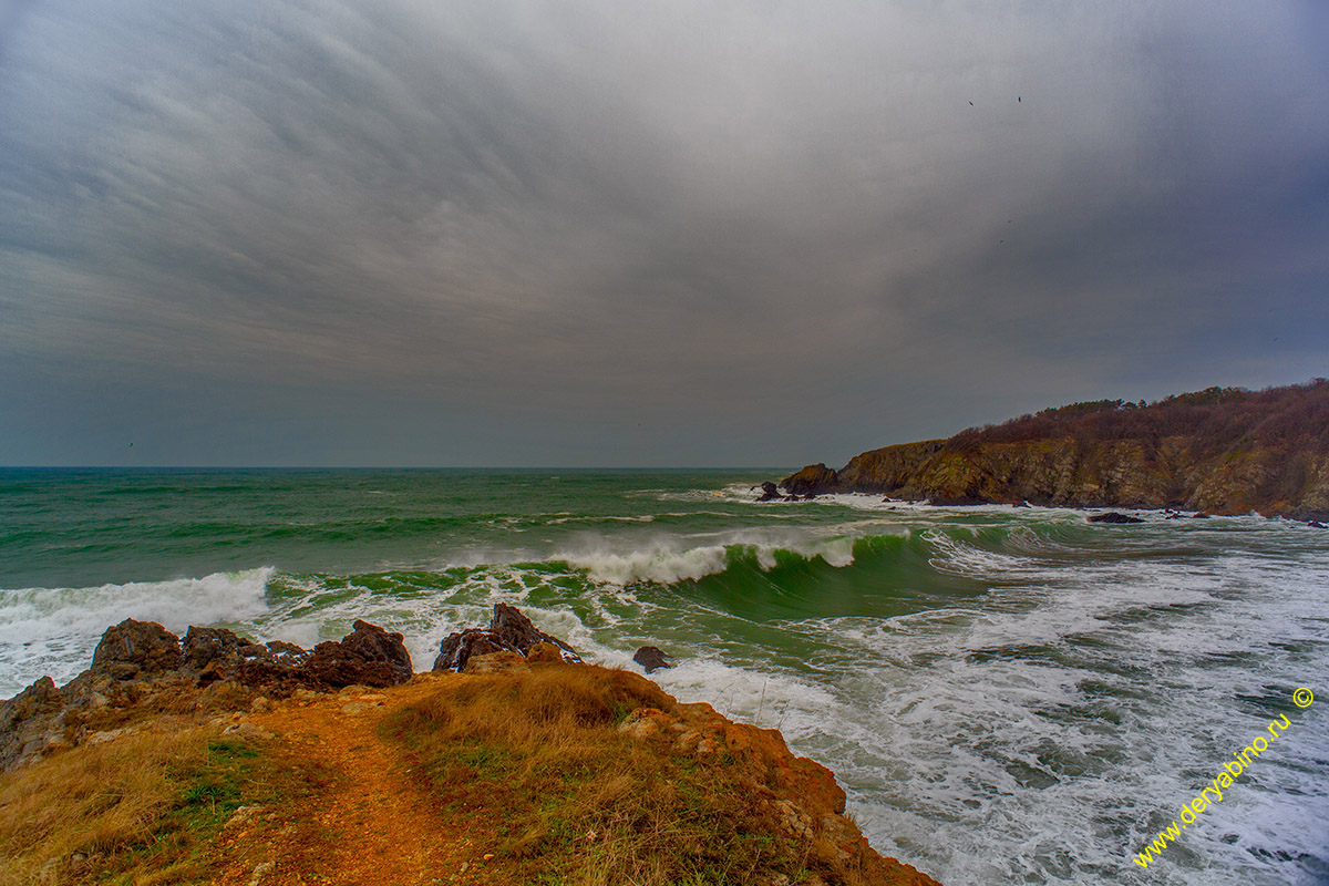 Грин Лайф бич ресорт Болгария Green Life Beach Resort Bulgaria