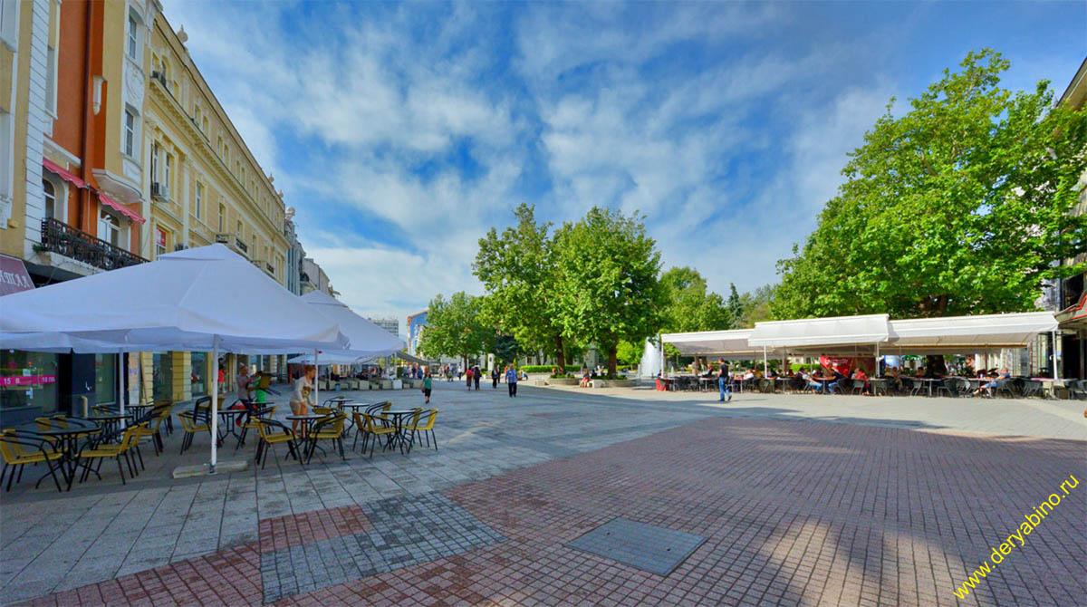 Пловдив Болгария Plovdiv Bulgaria
