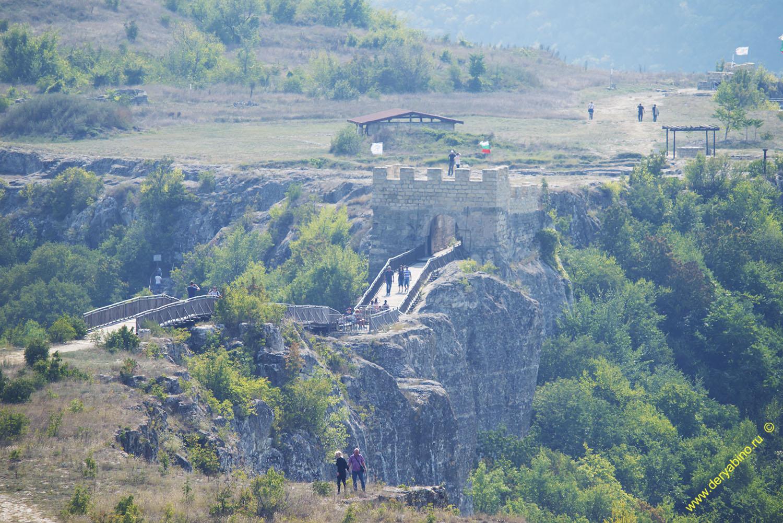 Провадия Овеч Provadia Болгария Bulgaria