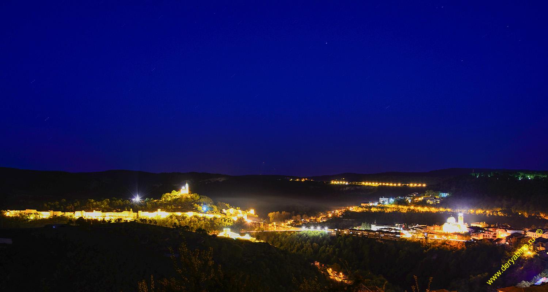 Велико-Тырново Болгария Veliko-Tarnovo Bulgaria