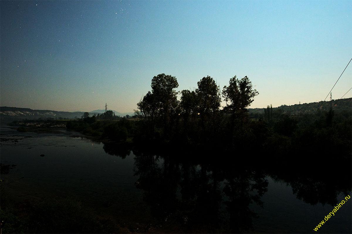 Волчий дол Рабово Болгария Volchiy dol Rabovo Bulgaria