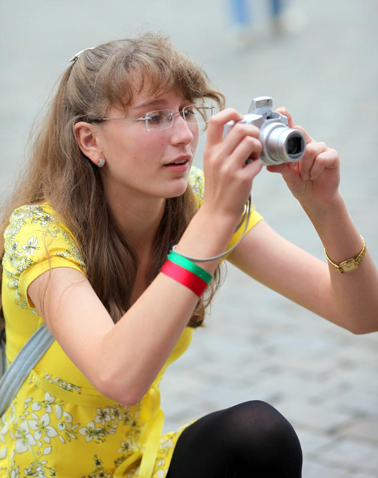Canon EF 135/2.0L