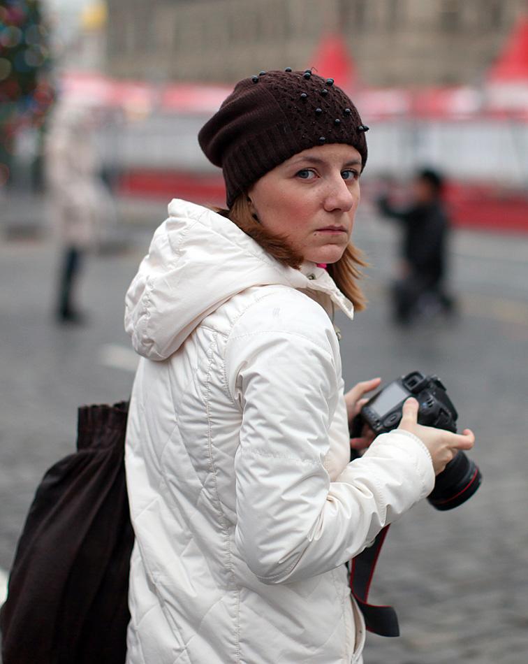 Canon EF 50/1.2L