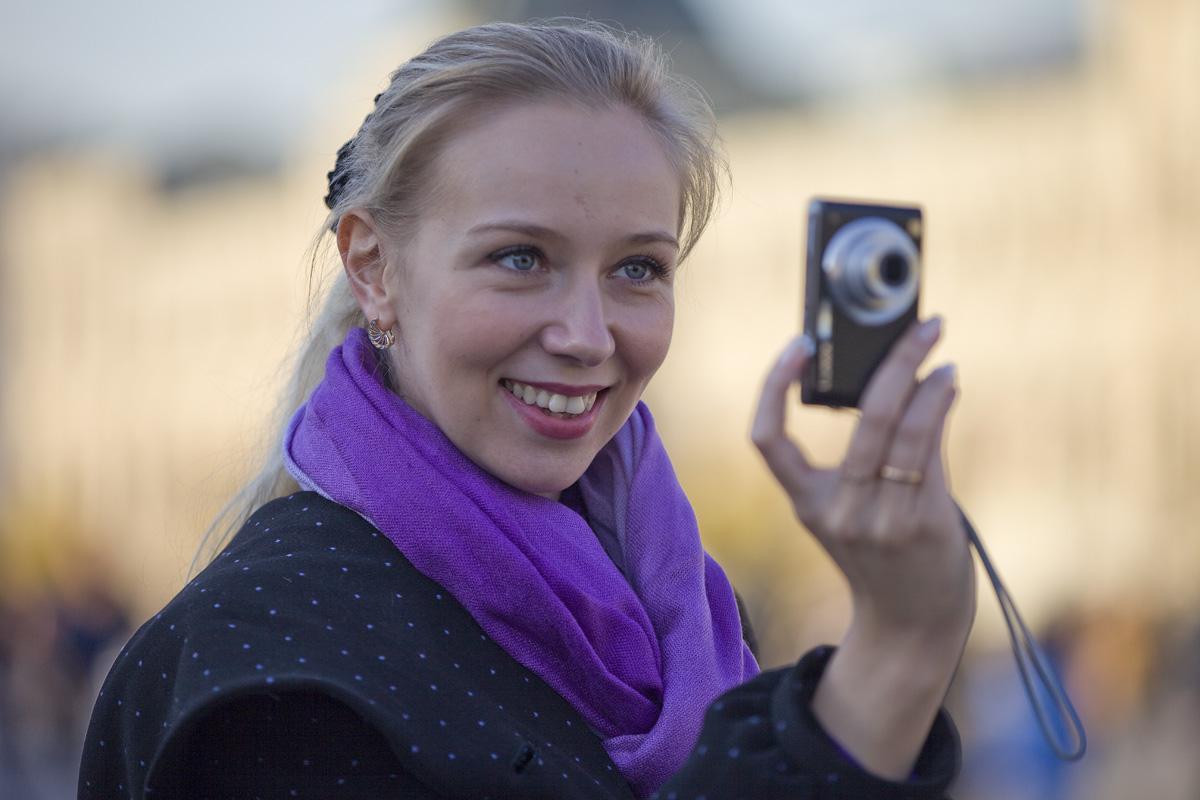 Canon EF 80-200/2.8L