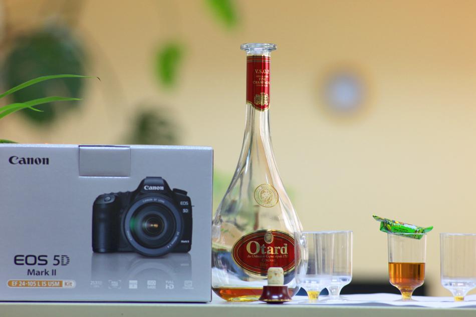 Leica Elmarit 180/2.8