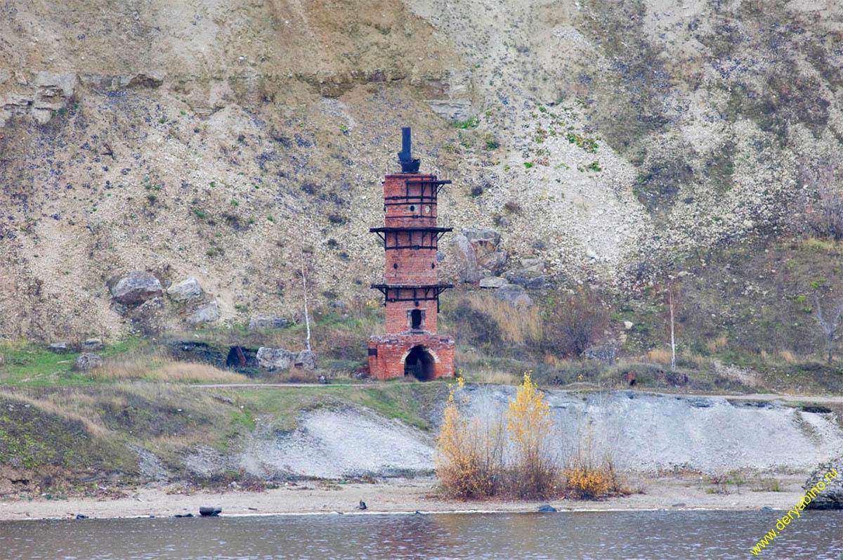 печь в Печищах Круиз по Волге Москва - Астрахань - Н.Новгород на теплоходе Лев Толстой